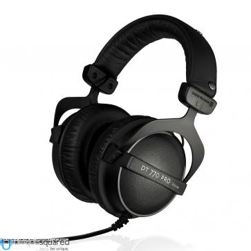 Beyerdynamic DT 770 PRO 32 ohm Headphones