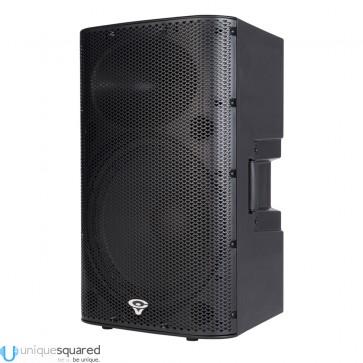 Cerwin-Vega P1500X - Portable Powered PA Speaker