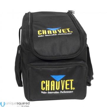 Chauvet CHS-25 Bag
