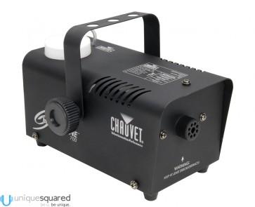 Chauvet Hurricane 700  Fog Machine