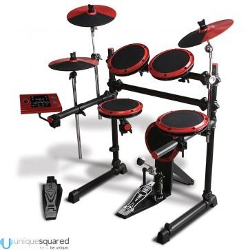DDrum DD1 Electronic Drum Kit