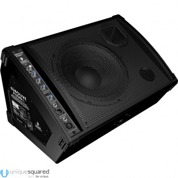 Behringer F1220A - Eurolive 125 Watt Powered Monitor