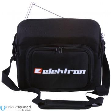 Elektron Carrying Bag ECC-2 w/ Protective Lid