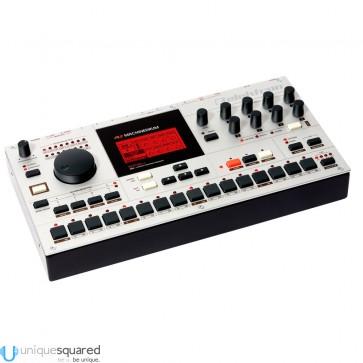Elektron Machinedrum SPS-1 MKII Drum Machine