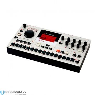 Elektron Machinedrum SPS-1UW+ MKII Drum Machine