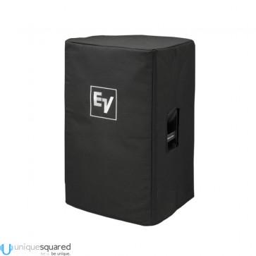 Electro-Voice ZLX-15 Speaker Cover