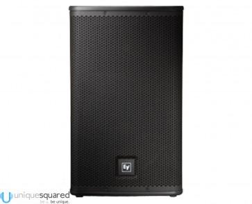 Electro-Voice ELX-112P
