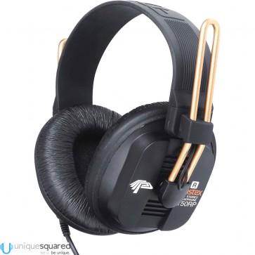 Fostex T50RP Studio Headphones