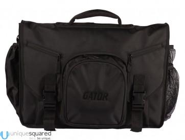 Gator G-Club Control DJ Mixer Case