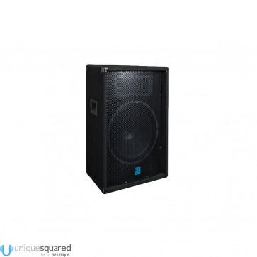 """Gemini GT-1504 15"""" Loudspeaker"""