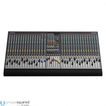 Allen & Heath GL 2400 40-Channel
