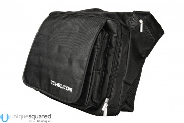 TC-Helicon VoiceTone Gig Bag