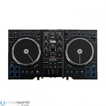 Hercules DJ Control Air+ DJ Controller