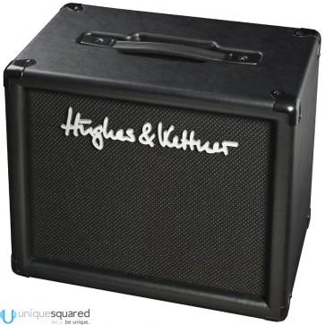 Hughes & Kettner TubeMeister 110 Cabinet