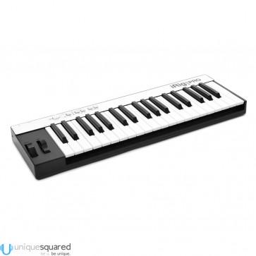 IK Multimedia iRig Keys Pro MIDI Keyboard Controller
