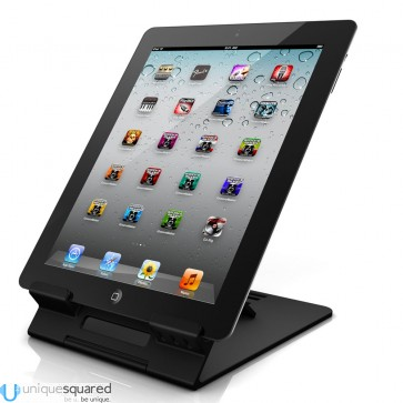 IK Multimedia iKlip Studio - Desktop iPad Stand