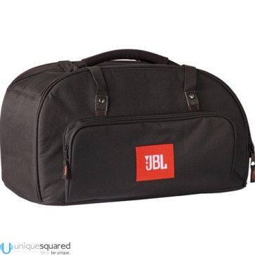 JBL EON15 DLX Padded Bag