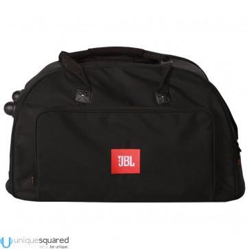 JBL EON15 Roller Bag