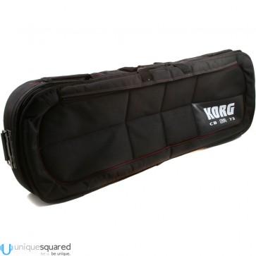 Korg SV173 Rolling Bag