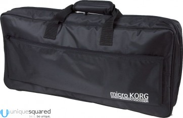 Korg MicroKASE Travel Bag