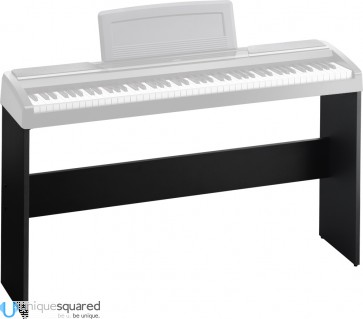 Korg SP170 Stand
