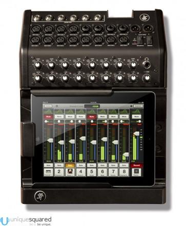 Mackie DL1608 (Lightning Connection)