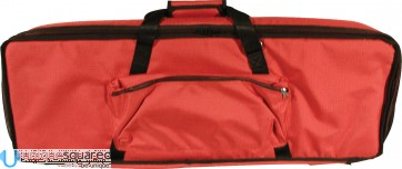 Nord Gig Bag for 61-Key Keyboards