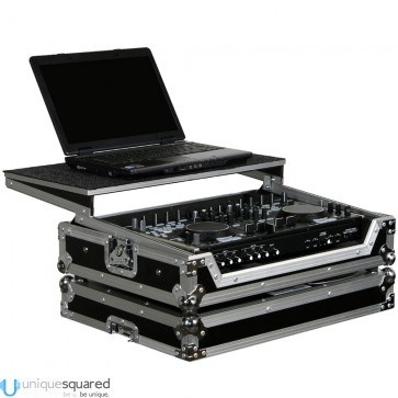 Odyssey FRGSDNMC36000 - Case for Denon MC6000 and MC3000