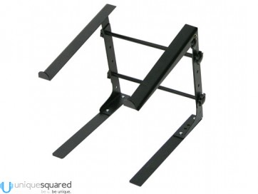 Odyssey LSTAND-S DJ Laptop Stand