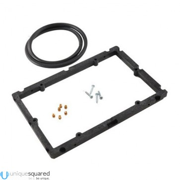 Pelican Case 1150PF Special Panel Frame