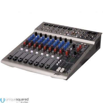 Peavey PV 10 USB Mixer
