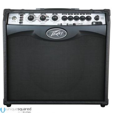 Peavey Vypyr VIP 2 40 Watt Guitar Combo Amplifier