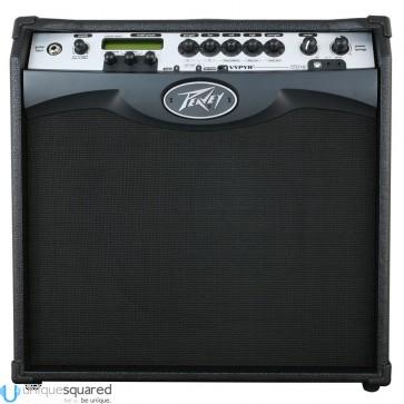 Peavey Vypyr VIP 3 100 Watt Guitar Combo Amplifier