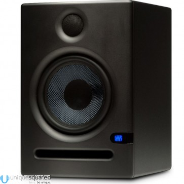 "PreSonus Eris E5 High-Definition 2-Way 5.25"" Nearfield Studio Monitor"