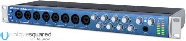 PreSonus AudioBox 1818VSL Recording System