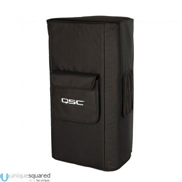 QSC KW152 Speaker Cover