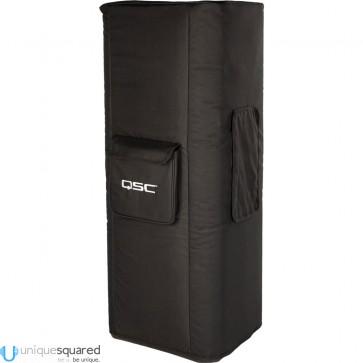 QSC KW153 Speaker Cover