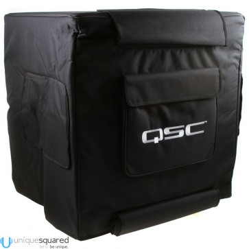 QSC KW181 Soft Cover
