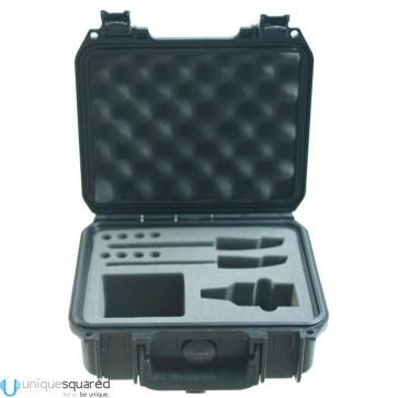 SKB 3I0907-4-SWK - Case for Sennheiser EW112P, EW122P & EW100ENG