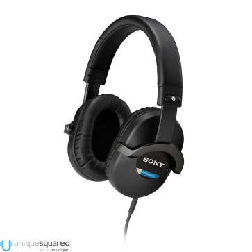 Sony MDR7510 Professional Studio Headphones