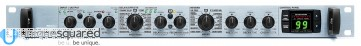 TC Electronic M350 - Dual Engine Multi-Effects and Reverb Processor