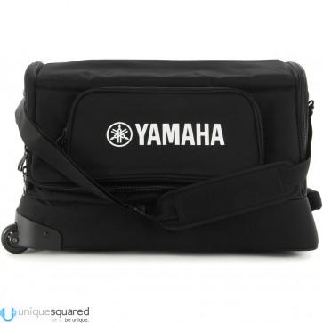 Yamaha STAGEPAS 600I Soft Rolling Case
