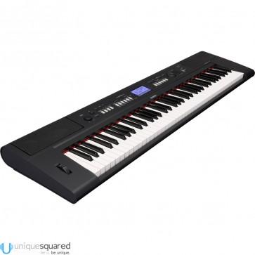 Yamaha Piaggero NP-V60 - Lightweight Digital Piano