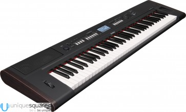 Yamaha Piaggero NPV80 - Digital Piano