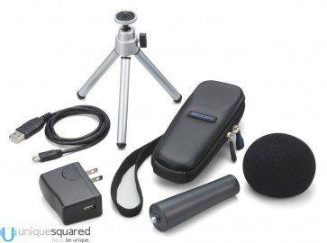 Zoom APH-1 - H1 Handy Recorder Accessory Package