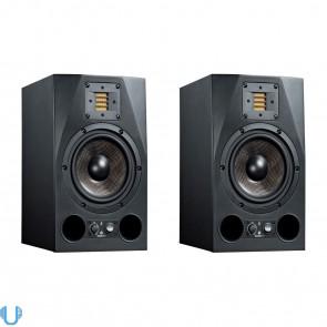 Adam Audio A7X 7 Inch Powered Studio Monitor Pair