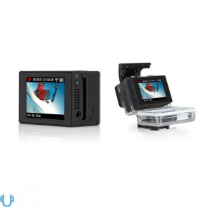 GoPro ALCDB-401 LCD Touch BacPac Removable Touch Display