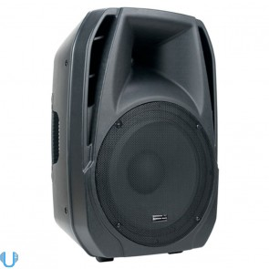 American Audio ELS15A
