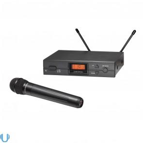 Audio-Technica ATW-2120AD