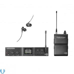 Audio-Technica M2M